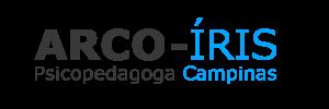 Psicopedagoga Campinas