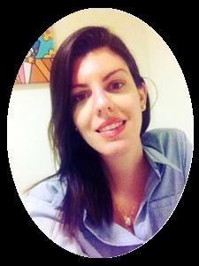 Psicopedagoga Campinas Daniela